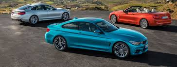 Bmw Reviews Auto Parts Supplies At 31 Old Mill Bottom Rd N Annapolis Md