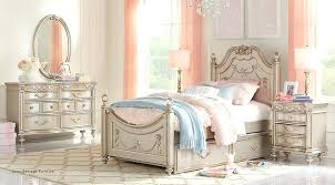 conns bedroom furniture
