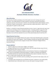hot jobs assistant athletic director facilities uc berkeley 1 638 cb=