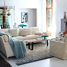 serena and lily rugs serena and lily area rugs
