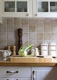 Painting Kitchen Tile Backsplash Plans Custom Ideas