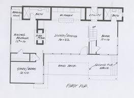 Cheap Home Designs Cheap To Build House Plans Cheap To Build House Plans Photo
