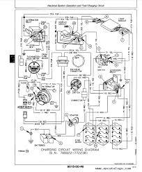 210c wiring diagram john deere c c c backhoe loader operation and john deere c c c backhoe loader operation and test enlarge repair manual john deere 210c 310c 215c