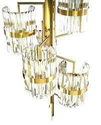 world class lighting chandeliers world class chandelier world class chandeliers discover unique ont chandeliers inspirations for world class