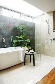 resort bathroom md ma design consultants
