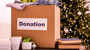 5 Mistakes To Avoid When Donating Household Items Realtor Com