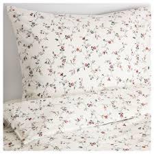 king size comforter cover duvet covers ikea duvet comforter sets