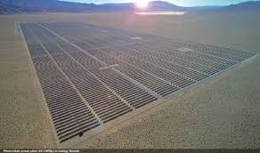 solar panels phoenix. Interesting Panels As A Result Its Project Pipeline Growth Phoenix Solar Noted It Had Since  Exceeded 500MW In Panels Y