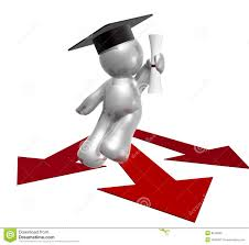 Image result for path to graduation