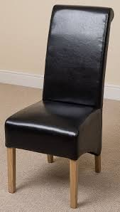 dinning room chair. dinning room chair