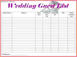 Printable Wedding Timeline Checklist Free Printable Wedding Planner Checklist Uk Download Them Or Print