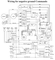 carrier air handler wiring diagram & air handler img_1806 jpg carrier thermostat wiring diagram carrier air conditioner wiring diagram and neg ground jpg Carrier Wiring Diagram Thermostat