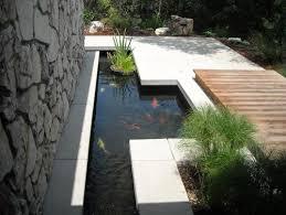 8 diffe types of backyard ponds