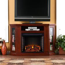 large image for electric fireplace stand gas inserts entertainment center fake owl mantels white st black