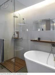 small modern bathroom. Best Fresh Small Modern Bathroom Remodel 1118
