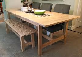 norden eg table birch norden ikea foldable dining table ikea