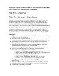 essay sample for nursing application cover letter angel investor  cover letter infant caregiver grasshopperdiaperscom for wonderful 1275 cover letter infant caregiver grasshopperdiaperscom for wonderful 868