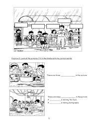 Essay writing worksheets grade 6