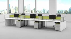 home office layouts ideas 55. 55+ Office Furniture Arrangement Ideas - Real Wood Home Check More At Http Layouts 55