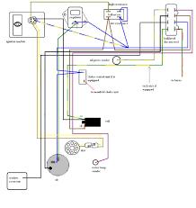 astonishing mopar alternator wiring diagram 53 on fisher plow inside Ford 3 Wire Alternator Diagram astonishing mopar alternator wiring diagram 53 on fisher plow inside
