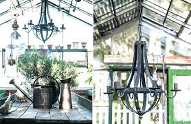 full size of large rustic wrought iron chandeliers lighting chandelier vintage home improvement drop dead gorgeous