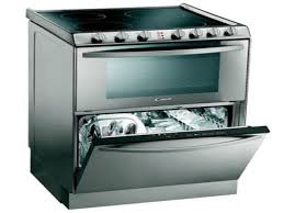 stove and oven combo. electric stove oven dishwasher combo rv size 1280x960 and