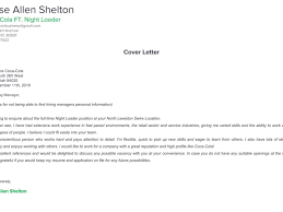 Resume Builder Linkedin Cover Letter Linkedin Tips Examples Sample Builder Photos HD 87