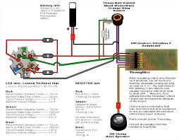 needing help wiring here is the latest updated plan