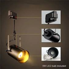 industrial track lighting. Industrial Track Lighting Fixtures S Systems