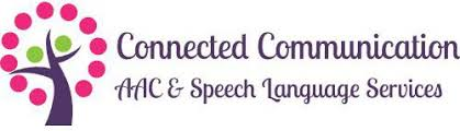 Speech-Language Pathologists Consultant