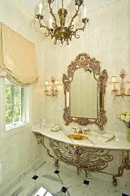 ornate bathroom vanity ornate bathroom vanities lovely ornate bathroom vanity bathroom vanity lighting design bathroom traditional