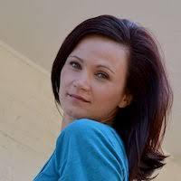 Magdalena Smith (Wlodarczyk) - osoba w NK.pl