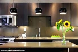 top rated under cabinet lighting. Adorne Under Cabinets Lighting Top Rated Led Cabinet Kitchen Islands Island Wine Rack Plans
