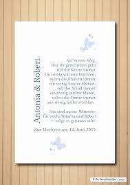 Spruch Zur Taufe Modern Luxus 89 Besten Schöne Sprüche Zur Geburt
