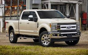 2018 ford f350 king ranch.  2018 2018 ford f150 king ranch front for ford f350 king ranch