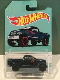 Dodge Pickup Trucks | Compare Prices on dealsan.com