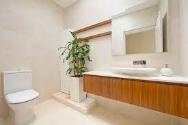 church bathroom designs. Peachy Church Bathroom Decorating Home Decorationing Ideas Aceitepimientacom Designs