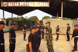 Hrdrecruitment.sja.krw@kapalapi.co.id dengan mencantumkan kode posisi yang dilamar pada subjek email. Home Sagas Security Services Indonesia