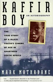 kaffir boy book by mark mathabane official publisher page  cvr9780684848280 9780684848280 hr kaffir boy
