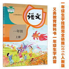 Infant Children Know The Word Wall Chart Baby Early Education Wall Stickers People Education Version Primary School First Grade Card 0 3 6 Years Old