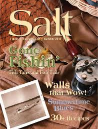 SW OH Summer 2012 Issue 11 by Salt Magazine issuu