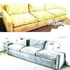 Cool couch designs Quirky Cool Couch Covers Gray Sofa Cover Sofa Cover Designs Sofa Covers Ideas Cool Couch Covers Cool Jmenendezfernandezinfo Cool Couch Covers Jmenendezfernandezinfo