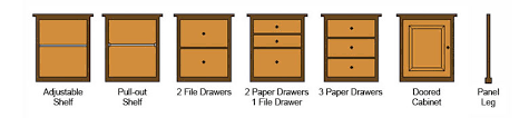 home office base cabinets. components are base cabinets that take on many forms and sizes. select the ones meet your needs. home office m
