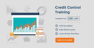 Credit Control Quiz High Speed Training
