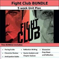 the best fight club novel ideas watch fight  the 25 best fight club novel ideas watch fight club fight club jack and fight club 1999