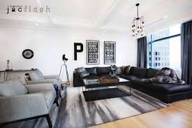 Living Room Chairs Toronto Simmons Living Room Furniture Home Design Ideas