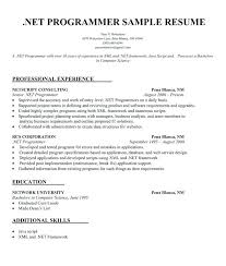 How To List Associate Degree On Resume Foodcityme Simple How To List Associate Degree On Resume