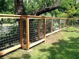 wood fence panels door. Rail Fence Wood Panels Lowes Hog Wire Door R