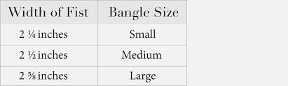 17 Top Quality Bunch Ideas Of Ferragamo Belt Size Chart