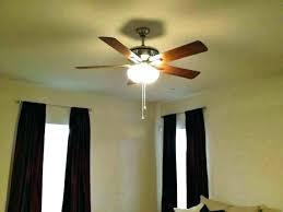 ceiling fan motor noise fan troubleshooting trouble shooting ceiling fan harbor breeze ceiling fan troubleshooting fix